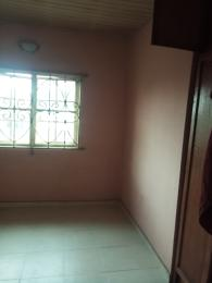 3 bedroom Flat / Apartment for rent Ade yeye Millenuim/UPS Gbagada Lagos