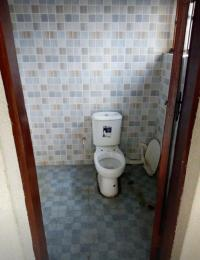 3 bedroom Flat / Apartment for rent Off soluyi road Soluyi Gbagada Lagos