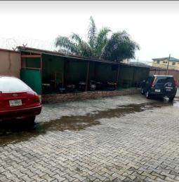 3 bedroom Flat / Apartment for rent Off soluyi road Soluyi Gbagada Lagos