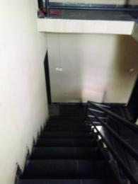 3 bedroom Self Contain Flat / Apartment for rent chevron Lekki Lagos