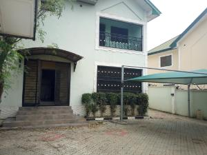 3 bedroom Flat / Apartment for rent Located at sun city estate Galadinmawa Abuja