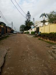 3 bedroom Terraced Duplex House for rent medina estate gbagada lagos state Medina Gbagada Lagos