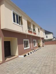3 bedroom Blocks of Flats House for rent Peninsula Estate Ajah Lagos