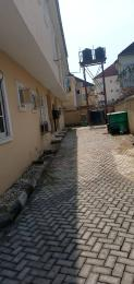 3 bedroom Terraced Duplex House for rent lekki county home Ikota Lekki Lagos