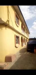 3 bedroom Self Contain Flat / Apartment for sale Lafenwa premier road Itoku Abeokuta Ogun