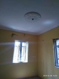 3 bedroom Flat / Apartment for rent ikenne Kilo-Marsha Surulere Lagos