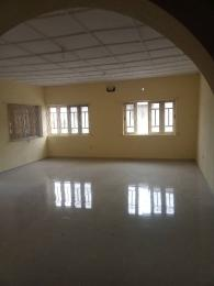 3 bedroom Blocks of Flats House for rent GRA gbagada  Phase 2 Gbagada Lagos