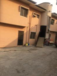 3 bedroom Flat / Apartment for rent Off aladelola st  Ikosi-Ketu Kosofe/Ikosi Lagos