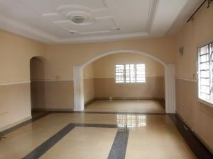 3 bedroom Flat / Apartment for rent Andikan estate Gwarinpa district Abuja Nigeria  Gwarinpa Abuja