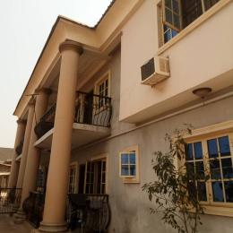 3 bedroom Flat / Apartment for rent @ ajao agbowo express. Ibadan north west Ibadan Oyo