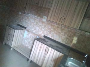 3 bedroom Flat / Apartment for rent Ashipa road Ayobo Ayobo Ipaja Lagos