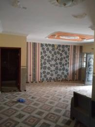 3 bedroom Flat / Apartment for rent @ soka Soka Ibadan Oyo