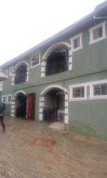 3 bedroom Flat / Apartment for rent afolabi street Oluyole Estate Ibadan Oyo - 0