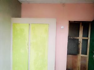 3 bedroom Blocks of Flats House for rent Ajia Ijesha Surulere Lagos