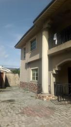 3 bedroom Flat / Apartment for rent Bogije  Bogije Sangotedo Lagos