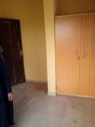 3 bedroom Flat / Apartment for rent @ molade iwo road Iwo Rd Ibadan Oyo