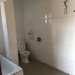 3 bedroom Flat / Apartment for rent Alagomeji Alagomeji Yaba Lagos