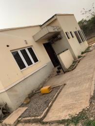 3 bedroom Flat / Apartment for rent @ akobo Akobo Ibadan Oyo