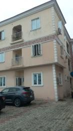 3 bedroom Flat / Apartment for rent Spring Bae Estate  Ikate Lekki Lagos
