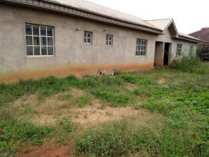 Flat / Apartment for sale  Ayetoro itele,after Ayobo Ipaja Lagos