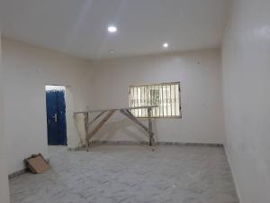 3 bedroom Mini flat Flat / Apartment for sale Nbora by Turkish hospital Nbora Abuja