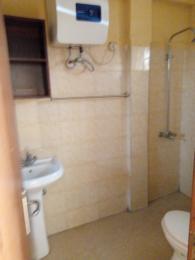 3 bedroom Flat / Apartment for rent Awin street  Bariga Shomolu Lagos