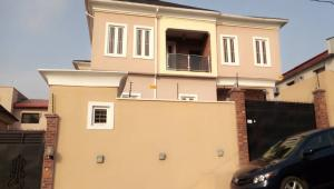 4 bedroom Flat / Apartment for rent Ogudu GRA  Ogudu GRA Ogudu Lagos