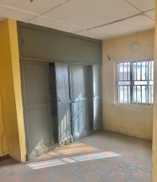 4 bedroom Semi Detached Duplex House for rent Ilawe Ifako-gbagada Gbagada Lagos