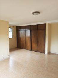 4 bedroom House for rent Gbagada phase 2 Phase 2 Gbagada Lagos