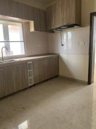 4 bedroom House for rent - chevron Lekki Lagos