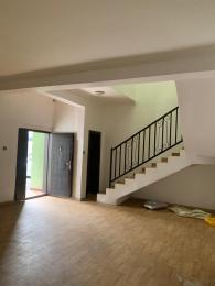 4 bedroom House for rent medina estate gbagada lagos Medina Gbagada Lagos
