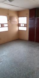 4 bedroom Flat / Apartment for rent Sabo Sabo Yaba Lagos