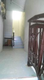 4 bedroom Flat / Apartment for rent  aturanse estate gbagada lagos Atunrase Medina Gbagada Lagos