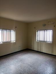 4 bedroom Flat / Apartment for rent gated estate gbagada lagos  Medina Gbagada Lagos
