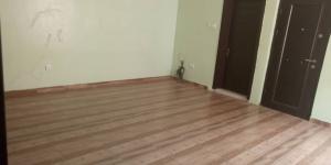 4 bedroom Semi Detached Duplex House for rent Oral Estate Ikota Lekki Lagos