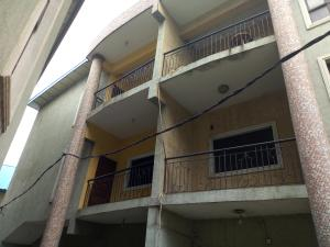 4 bedroom House for rent Maryland Maryland Lagos