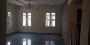 4 bedroom Semi Detached Duplex House for rent Lekki Ikota Lekki Lagos