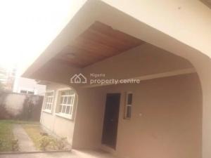 4 bedroom House for sale   VGC Lekki Lagos