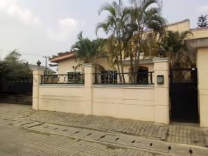 5 bedroom Terraced Duplex House for sale mayfair gardens estate Awoyaya Ajah Lagos