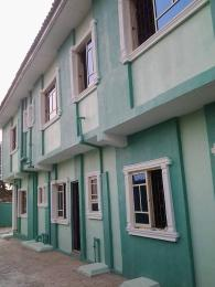 2 bedroom Flat / Apartment for sale - Pipeline Alimosho Lagos