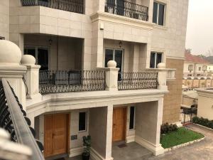 4 bedroom House for rent Banana Island Ikoyi Lagos