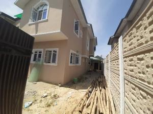 4 bedroom Semi Detached Duplex House for rent Oba Adeyinka Estate  Lekki Phase 1 Lekki Lagos