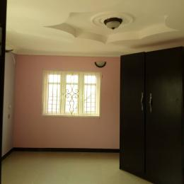 4 bedroom Flat / Apartment for rent @ kolapo ishola,akobo. Akobo Ibadan Oyo