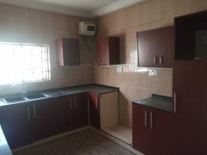 4 bedroom Detached Duplex House for rent Lovely & Secured estate by the major Lokogoma rd. Lokogoma Abuja