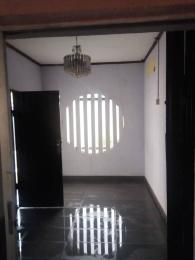 3 bedroom Detached Bungalow House for rent Omole phase 2,  Omole phase 2 Ogba Lagos