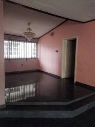3 bedroom Detached Bungalow House for rent Omole phase 2,  Omole phase 2 Ojodu Lagos