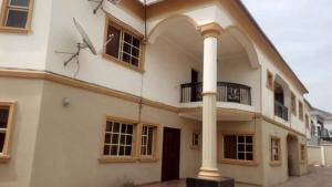 5 bedroom House for sale GRA samonda  Samonda Ibadan Oyo - 0