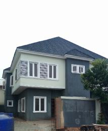 5 bedroom Detached Duplex House for rent Ogudu GRA Ogudu GRA Ogudu Lagos