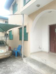 5 bedroom Detached Duplex House for rent 5 Bedroom duplex in a serene environment  ONIRU Victoria Island Lagos