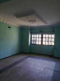 5 bedroom Semi Detached Duplex House for sale Aig Imoukhuede Street, off Kayode Taiwo Street. Magodo GRA Phase 2 Kosofe/Ikosi Lagos